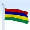 23 01 12 935 flag 0064 4
