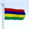 23 01 14 149 flag 0059 4