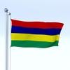 23 01 15 417 flag 0070 4