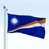 23 02 05 703 flag 0011 4