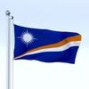23 02 06 861 flag 0016 4