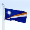 23 02 08 127 flag 0022 4