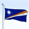 23 02 09 305 flag 0027 4