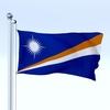 23 02 15 598 flag 0054 4