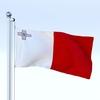 23 02 36 263 flag 0011 4