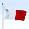 23 02 37 468 flag 0016 4