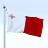 23 02 39 818 flag 0022 4