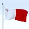 23 02 41 116 flag 0027 4