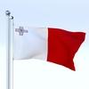 23 02 43 598 flag 0038 4