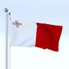 23 02 46 113 flag 0048 4