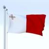23 02 47 313 flag 0054 4