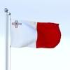 23 02 48 624 flag 0059 4