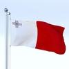 23 02 49 836 flag 0064 4