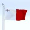 23 02 51 78 flag 0070 4
