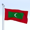23 05 23 790 flag 0011 4