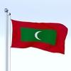 23 05 28 614 flag 0027 4