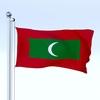 23 05 34 709 flag 0054 4