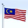 23 05 54 90 flag 0011 4