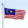 23 05 55 401 flag 0016 4