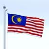 23 05 56 744 flag 0022 4