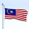 23 05 58 10 flag 0027 4