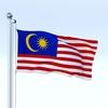 23 06 03 810 flag 0048 4
