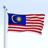 23 06 05 44 flag 0054 4