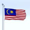 23 06 06 327 flag 0059 4