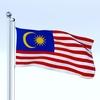 23 06 07 537 flag 0064 4