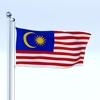 23 06 08 711 flag 0070 4