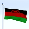 23 07 22 16 flag 0011 4