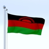 23 07 23 268 flag 0016 4