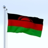 23 07 24 501 flag 0022 4