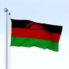 23 07 30 729 flag 0048 4