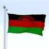 23 07 32 193 flag 0054 4