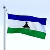 23 07 52 645 flag 0011 4