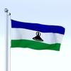 23 07 53 857 flag 0016 4