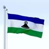 23 07 55 367 flag 0022 4