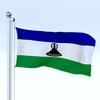 23 07 56 706 flag 0027 4