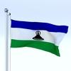 23 07 59 396 flag 0038 4