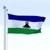23 08 00 659 flag 0043 4