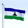 23 08 01 956 flag 0048 4