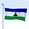 23 08 03 362 flag 0054 4