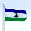 23 08 04 629 flag 0059 4