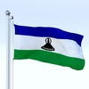 23 08 05 844 flag 0064 4