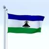 23 08 07 98 flag 0070 4