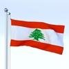 23 08 24 716 flag 0011 4