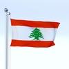 23 08 29 604 flag 0032 4