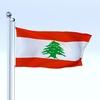 23 08 32 59 flag 0043 4