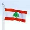 23 08 33 449 flag 0048 4